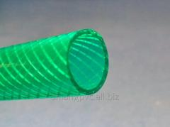 Hose for watering of Superlight 3/4''