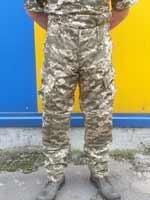 Airworthiness uniforms