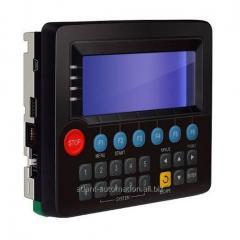 Контроллер Segnetics SMH2Gi (все модификации)