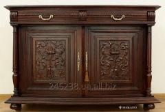 Мебель старинная антикварная