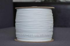 Cord zhalyuzny or for blinds of 1,4 mm