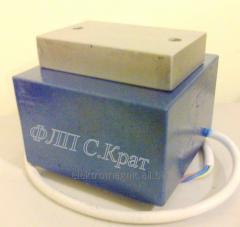 EMK 2 electromagne