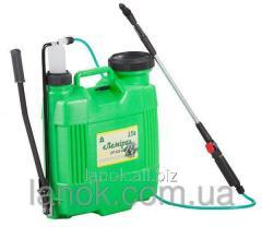 Sprayer hydraulic OG-101-01 of