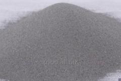 Powder steel shredded gradient SDG1110 S, SDG1110