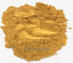 Vanadium V2O5 pentoxide (Republic of South Africa)