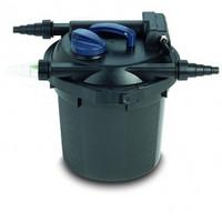 Pressure head FiltoClear 20000 filter