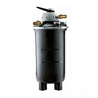 Pressure head Velda Clear Control 75, 36W filter