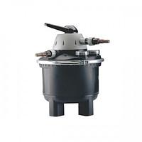 Pressure head filter Klirkontrol 25, Velda Clear