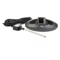 Anti-icer for a pond of OASE Icefree Thermo 200