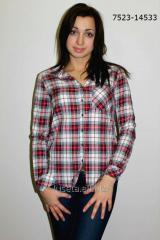 Shirt 7523-14533