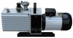Pump 2NVR-5DM