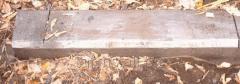 Forgings steel brand 5XHM (B), 4H5MFS, 5HV2S, 45,