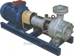 Pump of Ks 12/110
