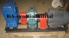 Pump DS 134
