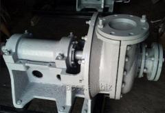 Pump GRAT 1800/67