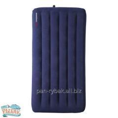 Air mattress Caribee Double Velour Air Bed