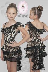 Dresses for dances