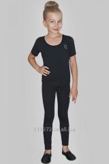 Leggings, leggings, shorts for dances, gymnastics
