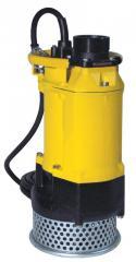 Pumps three-phase PS47503HH Wacker Neuson