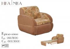 Кресло-кровать Ника