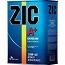 Zic motor oil