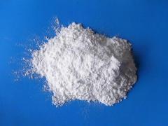 Sodium metasilicate, sodium silicate, kremnekisly