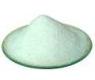 Тиомочевина  CS(NH2)2