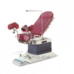 Gynecologic chair of CHS-EX820