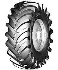 Шины для тракторов Т150. Шины для тракторов  в