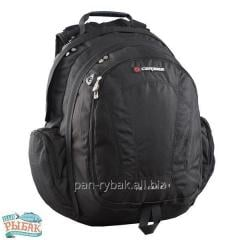 Backpack of Caribee Interface 40 Black