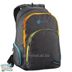 Backpack of Caribee Bombora 32 Black