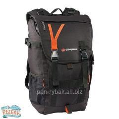 Backpack of Caribee Arrow 30 Black
