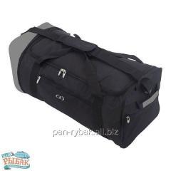 Traveling bag Azure Foldable Extralight 87