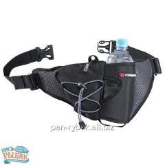 Caribee Quick Shot bag