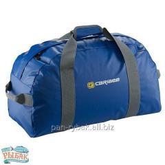 Traveling bag Caribee Zambezi 65 Blue