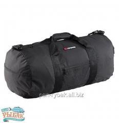Traveling bag Caribee Urban Utility Bag 42 Black