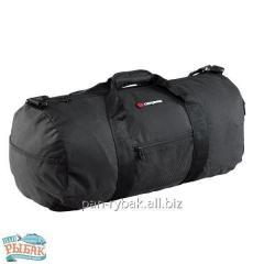 Traveling bag Caribee Urban Utility Bag 60 Black