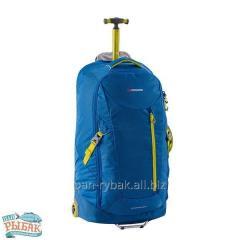Traveling bag Caribee Stratosphere 75 Sirius Blue