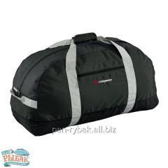 Traveling bag Caribee Loco 60 Black