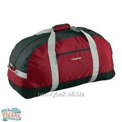 Traveling bag Caribee Loco 60 Red