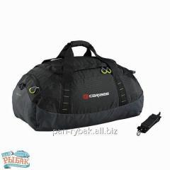 Traveling bag Caribee Hawk 60 Black
