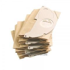 Пылесборник/мешок для пылесоса Karcher A2003-2054, WD2200, MV2 (6.904-322.0)