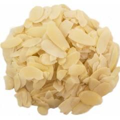 Almond shaving / Almond flakes