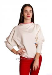 Tunic female T-34, XXS, XS, S, M, L sizes