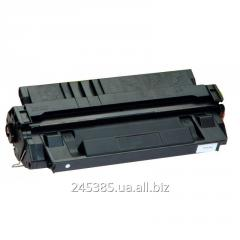 Cartridge for the HP LJ 5000-5100 C4129X laser