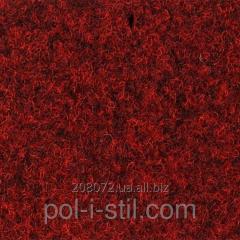 Рулонні покриття для підлоги