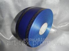 """Tape of St 5/100 """"Snake"""" Blue"""