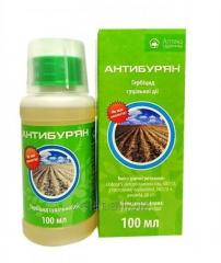 Anti-tall weeds, herbicide, 100 ml