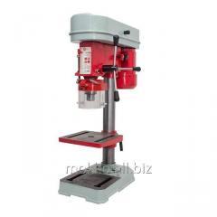 Machine of drilling desktop 300 W, 13 mm, 580-2650