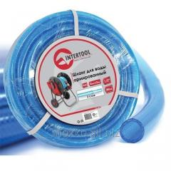 "Hose for water 3-layer 1/2"", 100 m, the"
